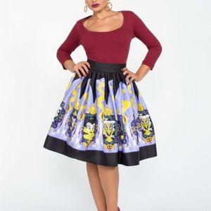 Pinup Couture   VTG inspired Allison dress